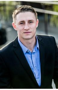Chris Kunz