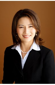 Catherine Qian