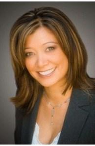 Katrina Lopez