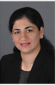 Sara Ahsan