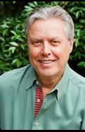 Michael Restifo