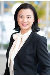 Xufang Karen Gan