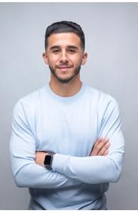 Yousef Khoury