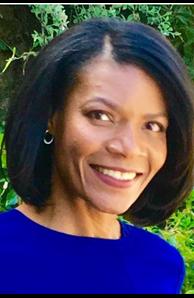 Marcia George-Owens