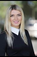 Olena Lysyuk