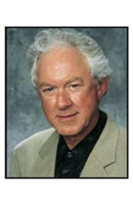Jim Winterbotham