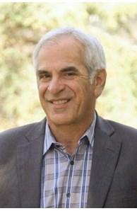 Matt Paulo