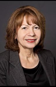 Anne Manning