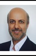 Mahmood Azadpour