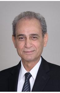 Bijan Salimpour