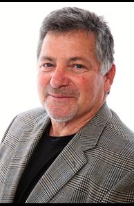 Kenneth Praszker
