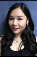 Yun Ling