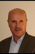 Roger Ostrem