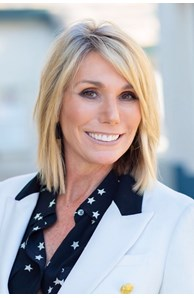 Susan Cardinale