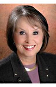 Donna Marie Baldwin