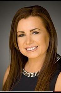 Martha Lizarraga