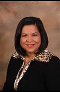 Mona Ramirez