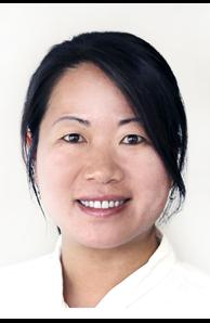 Su Mei Wu