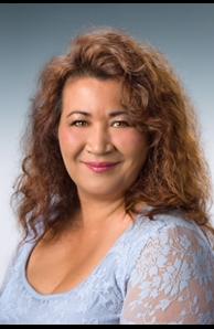 Jenny Camara