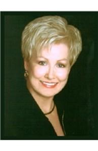 Faye Carlson