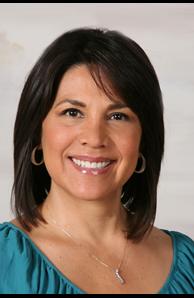 Monica Hatam-Delgado