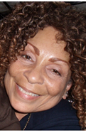 Charlene Santana
