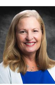 Cynthia Neylan