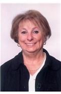Sharon Paulson
