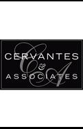 Jose Cervantes