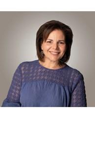 Lori Shaheen