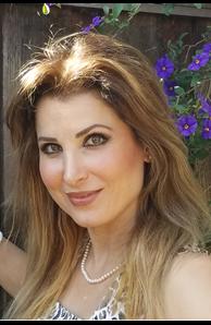 Sheeva Zarandian