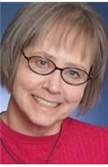 Carol Carter