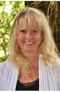 Shelley Patton