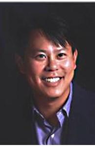 Warren Lei