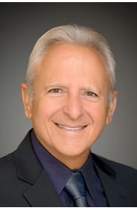 Steve Fortino