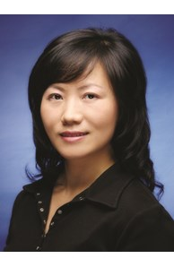 Emily Chiang