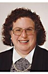 Joan Brunswick