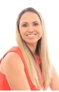 Rachel Farac