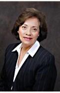 Letty Guerra