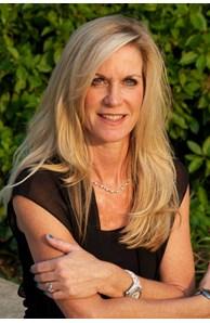 Linda Lyons-Kuper