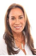 Deborah Allyce