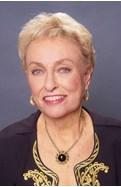 Marlys Powell