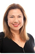 Gishela Guillen