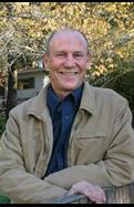 Randy Rousseau