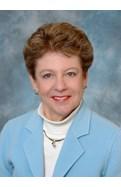 Carole Feldstein