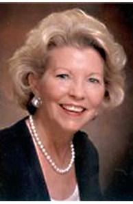 Lorraine Boeggeman