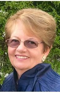 Barbara Eads