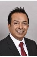 Rajiv Bhardwaj