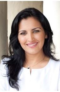 Soofia Azizi