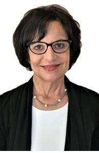 Debbie Elowson